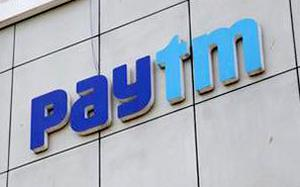 Paytm plans digital distribution of general insurance this fiscal: CEO
